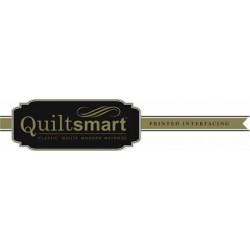 Quilt smart