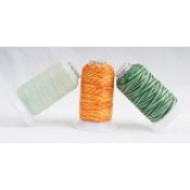 silco katoen multi kleuren