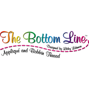 bottom line, in 55 kleuren