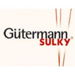 Gutermann Sulky verstevigingen + lijmproducten