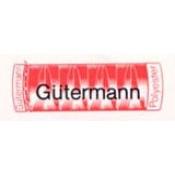 gutermann garens