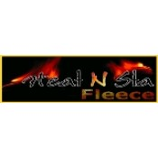 heat'n sta fleece