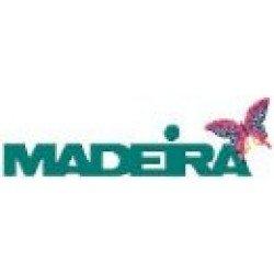 Madeira garens
