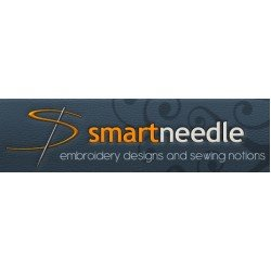 Smart Needle notions