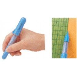 chacoliners en andere stofmarkeerpennen