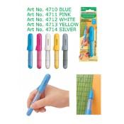 markeer pennen