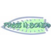 press'n bond