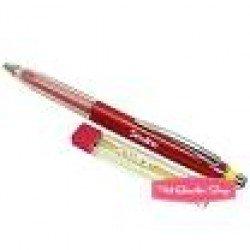 Sew line markeerpennen en toebehoren