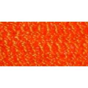 FU-04 orange yellow
