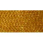 PF514 golden glow