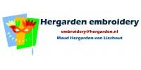 Hergarden Embroidery