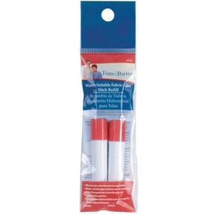 fons glue stick refill