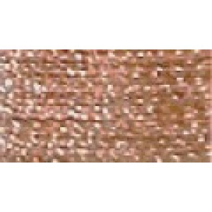 sparkling metallic light copper