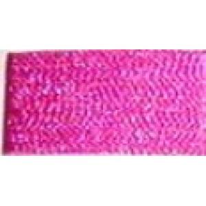 PF1702 dark pink