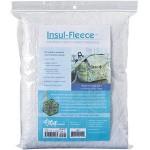 insul fleece