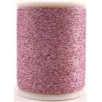 razzle 269 tickled pink