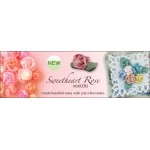 sweetheart rosemaker medium