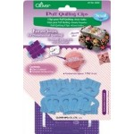 puff quilting clips sm