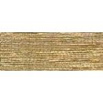 metallic garen # burnished gold