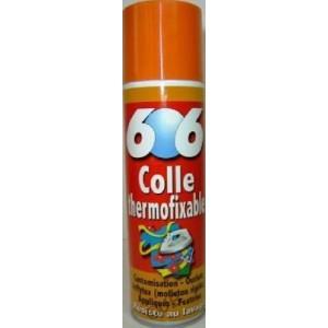 strijkbare lijmspray 250 ml