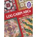 log cabin abc