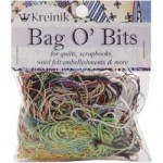 bag o bits