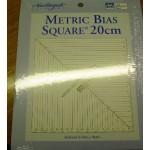 bias square