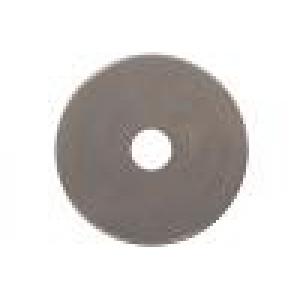 cutbright rotary cutter