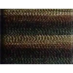 camouflage garen # donker groen/donker bruin