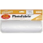 photofabric cotton twill