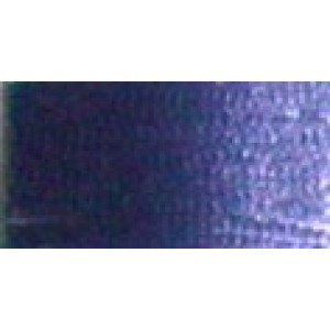 metallic garen # lilac blue