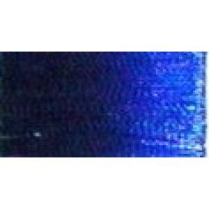 metallic garen # dark blue