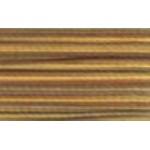 wonderfil silco 100% katoen # multi, klos van 700 meter