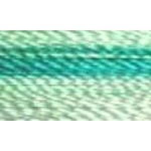 SD02 sea foam green
